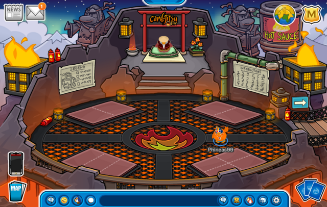 File:HolidayParty2013FireDojoPhineas99.png