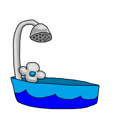 File:LimePuff.Shower by Luismi C3a.png