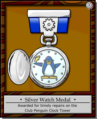 File:Mission 7 Medal full award (open).png
