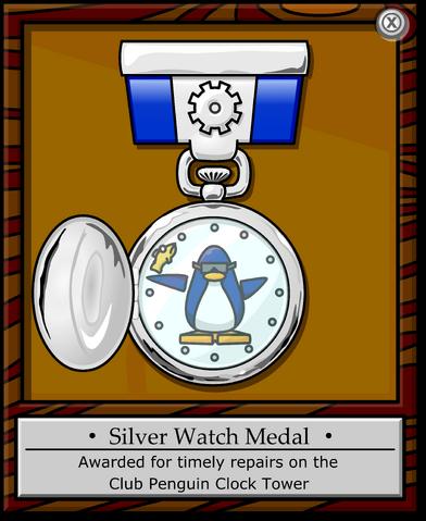 File:Mission 7 Medal full award (open).png