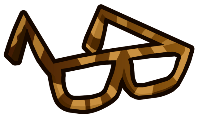 File:2 Cool Glasses clothing icon ID 2107.png