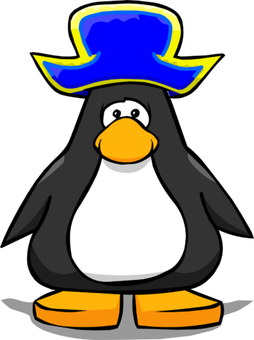 File:Admiral Hat667788.png