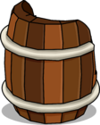 Barrel Chair sprite 006