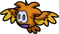 Bird Puffle 1.png