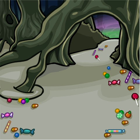 File:Candy Forest Path.png