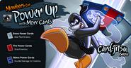 CardJitsu2013-Login3