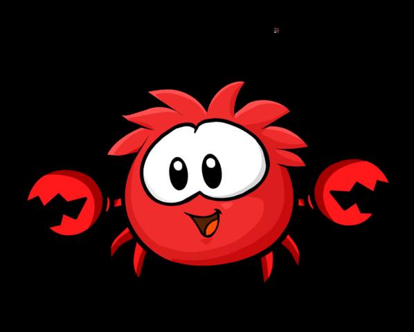 File:CrabPuffleSprite2.png