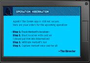 Director Message 001