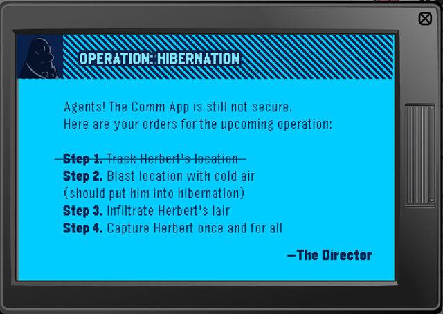 File:Director Message 001.jpg
