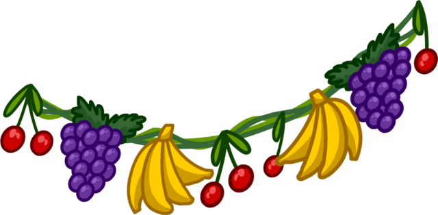 File:Fruit Vine In-Game.png