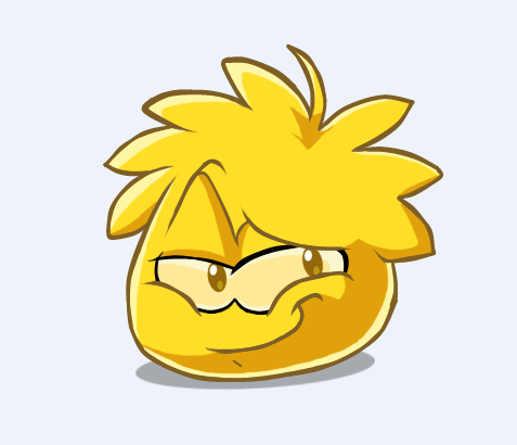 File:Majesticgoldpuffle.png