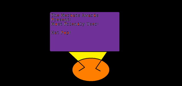 File:Merbat Awards Hat Pop.png