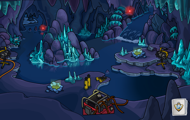 File:Operation Puffle River Cave.png