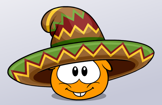 File:Orange com sombrero.png