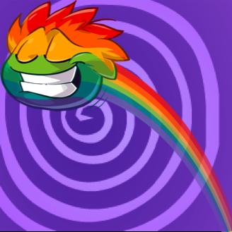 File:RainbowPuffPic2.png