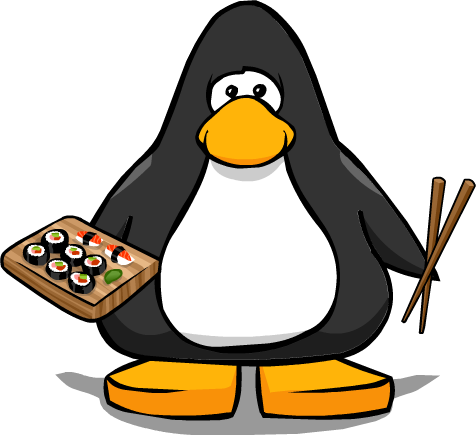 File:Sushi Tray on Player Card.png