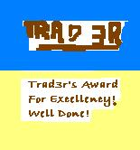 File:Trad3r\'s AWARD OF EXCELLENCY.JPG