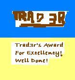 File:Trad3r\'s AWARD OF EXCELLENCY.JPG