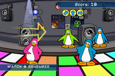 File:CPEPF Dance Challenge.png