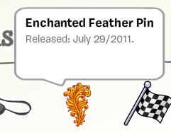 File:EF pin.png