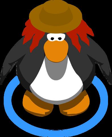 File:Explorer Hat445566.png
