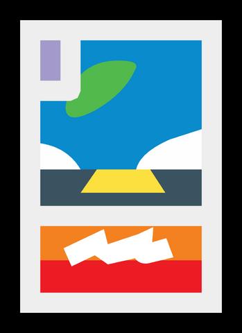 File:LANDING PAD card CJ mat.png
