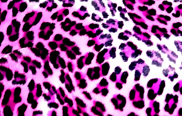 File:Pinkbg.png