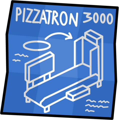 File:Pizzatron 3000 Blueprints in Missions.png