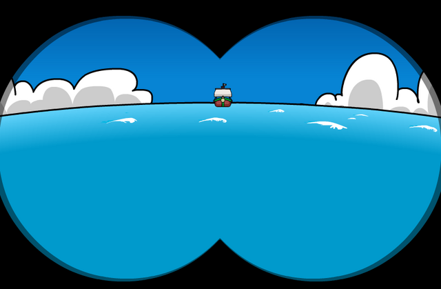 File:Rockhopper cove.PNG