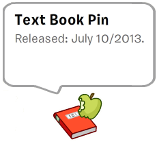 File:Text book pin in stamp book.png