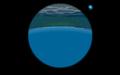 Thumbnail for version as of 09:40, November 11, 2013