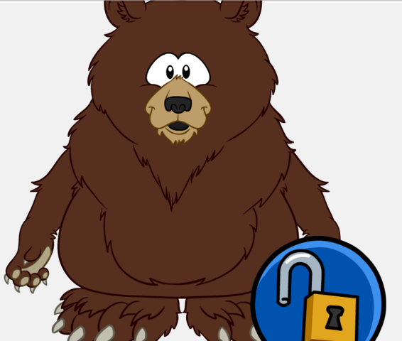 File:Bear Costume.png