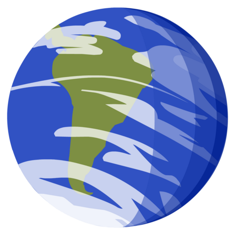 File:Beta Team Solar System Earth.png