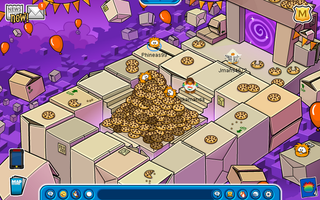 File:Box Dimension (Puffle Party 2013).png