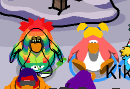 Bugwithrainbowtoque2