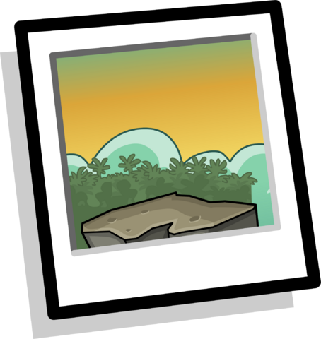 File:Cliff Lookout Background icon.png