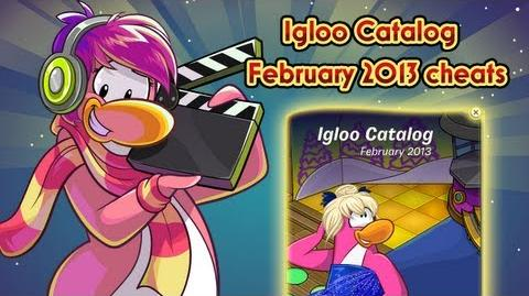 Thumbnail for version as of 13:46, February 7, 2013
