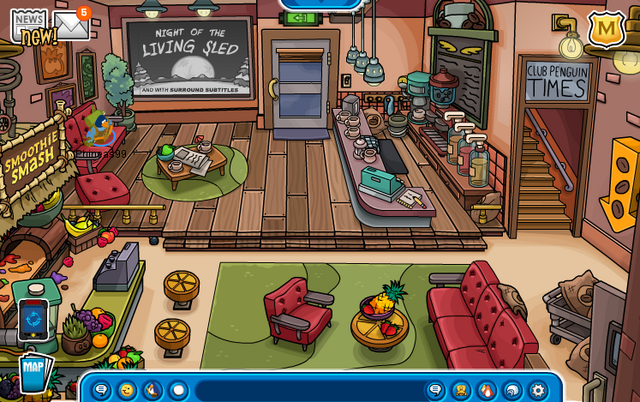 File:Coffee Shop (Halloween Party 2012).png