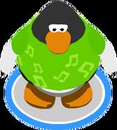 MusicSwirlTeeIG