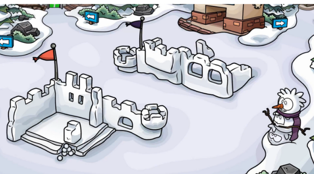 File:New snow forts.png