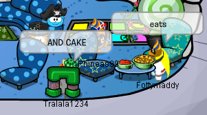File:Phineas99 1st Wiki Anniversary Party 2.png
