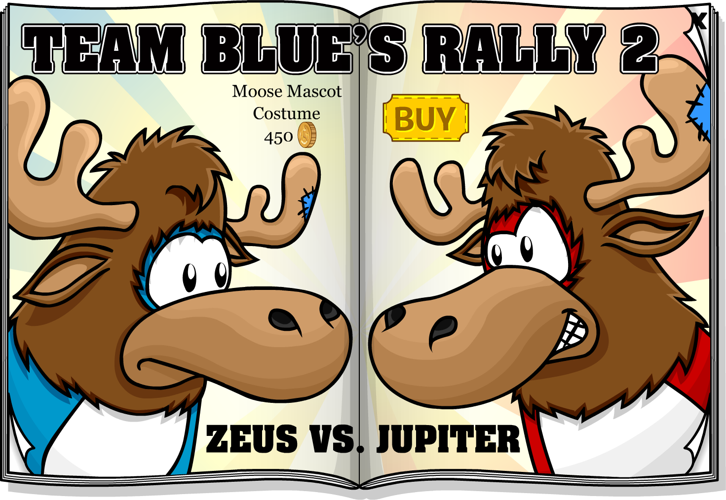 File:Team Blue's Rally 2 Zeus vs. Jupiter.png