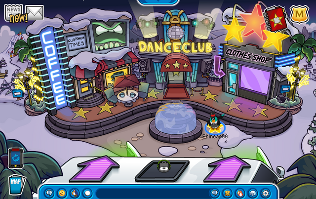 File:Town (With Limo) (Hollywood Party 2013).png
