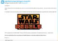 Thumbnail for version as of 22:52, November 26, 2014