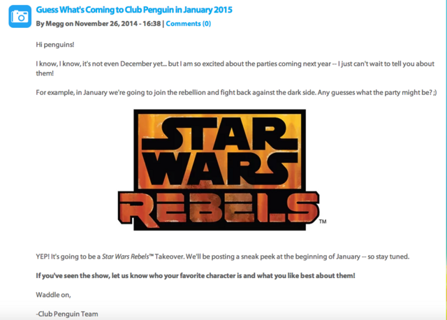 File:What's New Blog confirms Star Wars Rebel Takeover.png