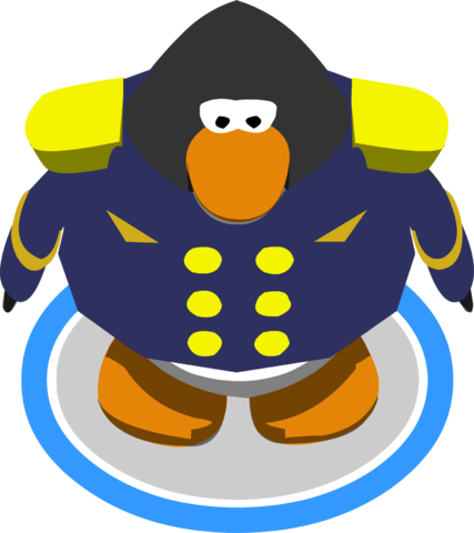 File:Admiraljacketingame.png
