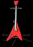 Guitar Stand ID 413 sprite 006