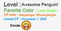Thumbnail for version as of 20:44, September 27, 2013