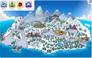Map 2011