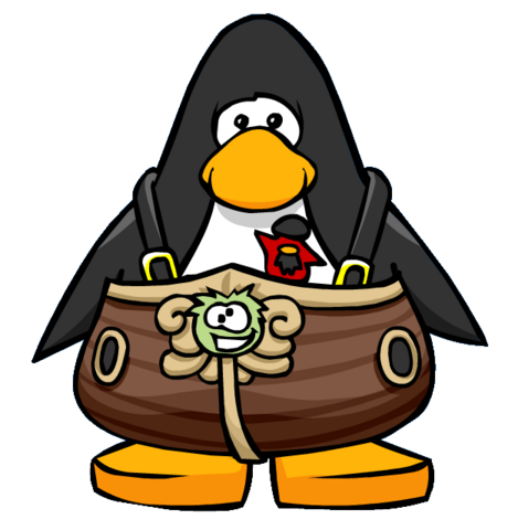 File:Migrator Mascot Costume from a Player Card.PNG
